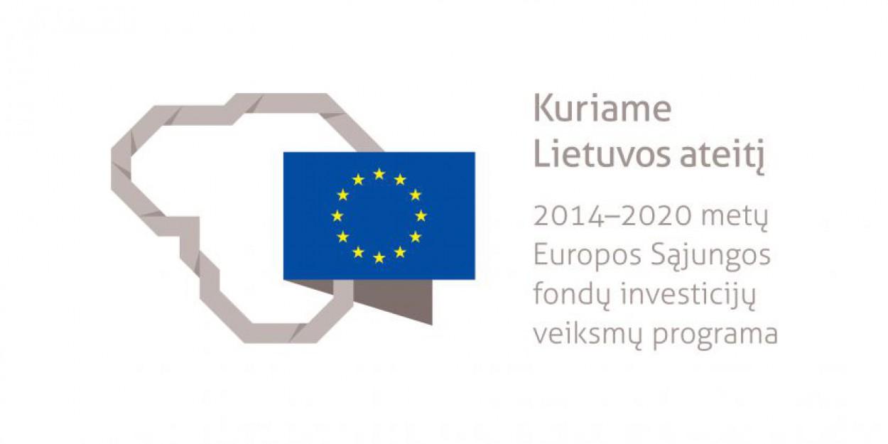 EKOLOGIŠKŲ VIEŠOJO TRANSPORTO PRIEMONIŲ ĮSIGIJIMAS JONAVOS MIESTE (Projektas Nr. 04.5.1-TID-R-518-21-0001)